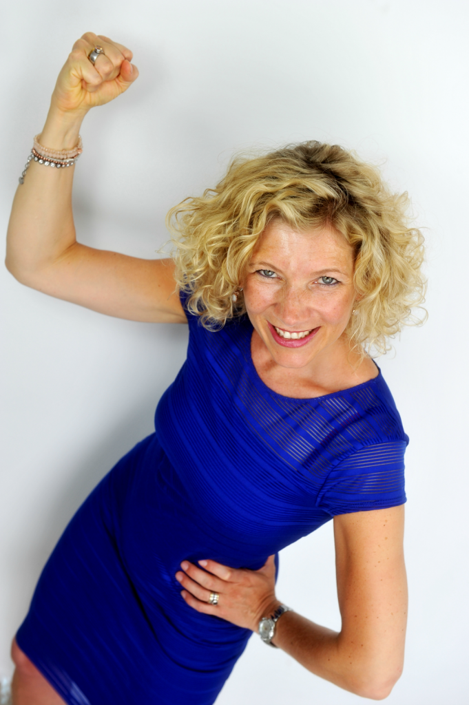 Weg met onzekerheid! Boost je zelfvertrouwen met hypnotherapie bij Marjon Gaikhorst van Compleet met hypnose